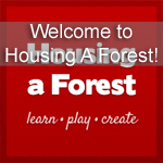 Welcome to Housing a Forest!