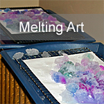 Melting Art