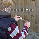 Catapult Fun