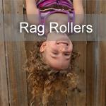 Rag Rollers