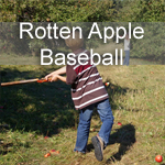 Rotten Apple Baseball