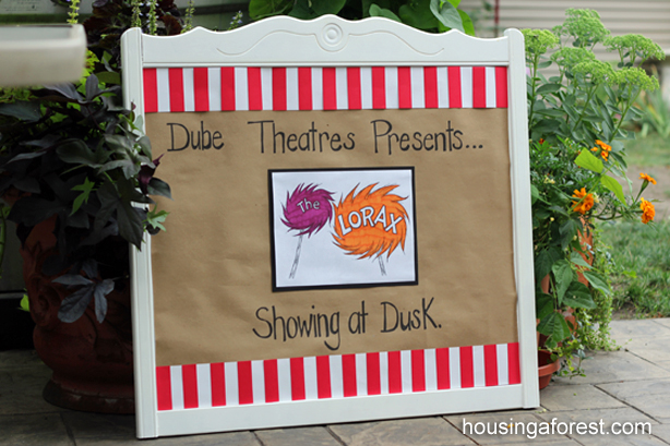 Backyard Movie Night Ideas how to host a backyard movie night Make