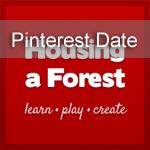Pinterest Date