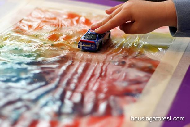 no - Kids Paint Free