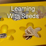 Learning With Seeds