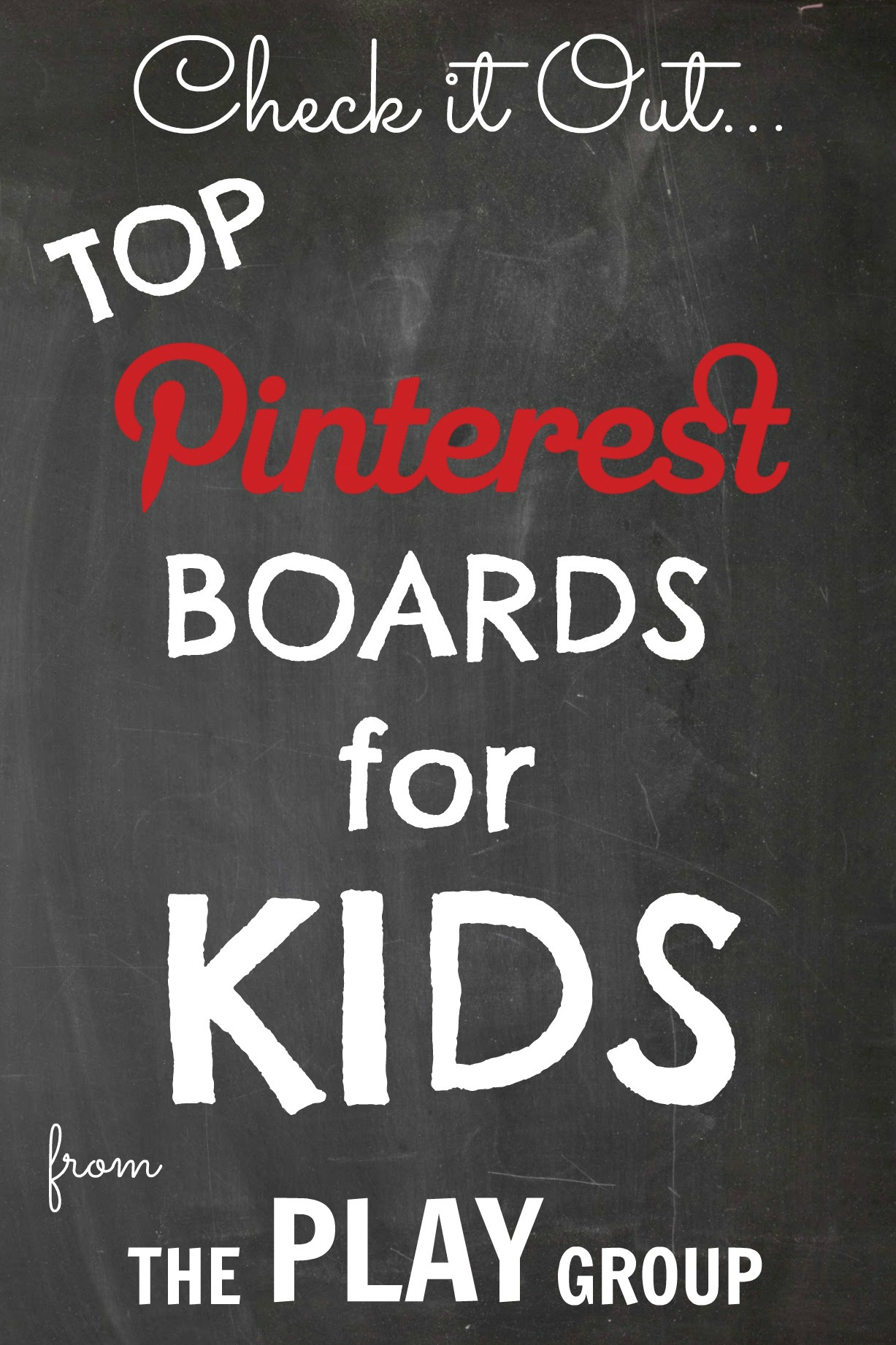Top Pinterest Boards For Kids Housing A Forest