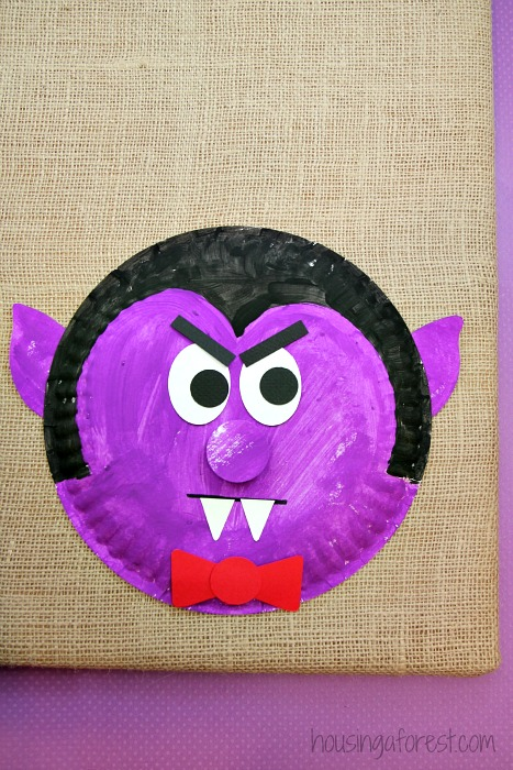 Image Result For Halloween Crafts For Toddlers Age